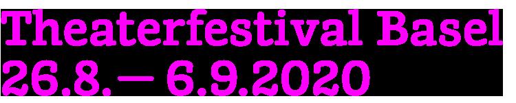 TFB_20_Web_Logo